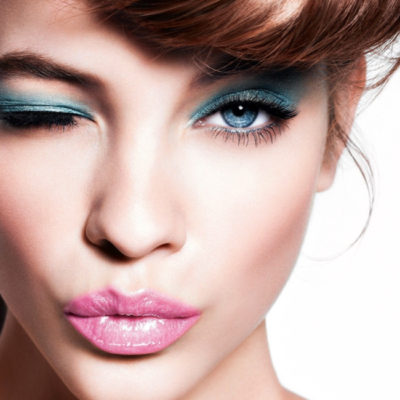 makijaż permanentny Zabrze